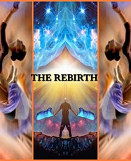 The Rebirth Conference  tickets