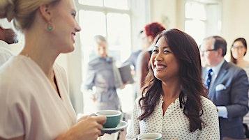 SuccessTalk for Women - Launch Party