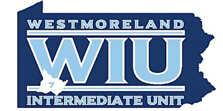 WIU STEM Collaborative (7-12) tickets