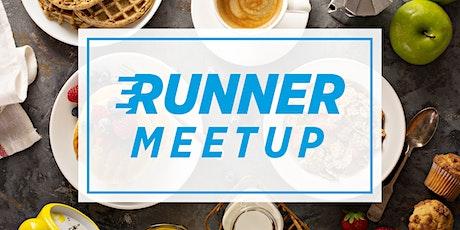 Austin Runner Meetup- Kerbey Lane tickets