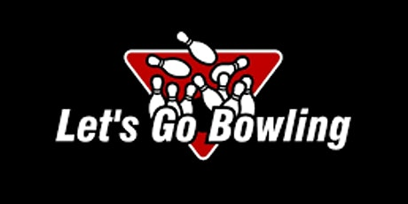 Made for Jew TO's Annual Bowling Event! tickets