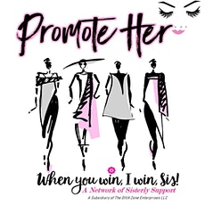 Philadelphia Promote-Her Chapter Meeting tickets