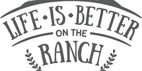 At The Ranch- Client Appreciation Event tickets