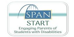 START- EPSD Presents Ocean County Roundtable: Let's Talk about Transition to Adult Life