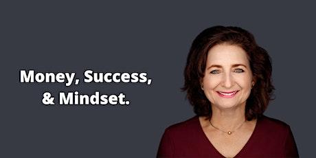 Success & Mindset tickets