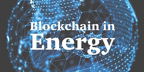 Blockchain as an Enabling Technology for Microgrids and DERS tickets