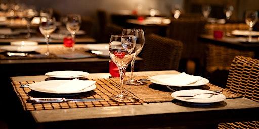 Retirement U Workshop & Dinner in Louisville, KY