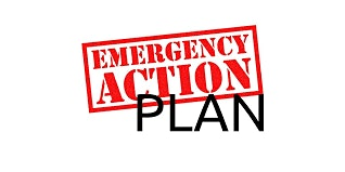 Emergency Action Plan & Continuity of Operations Plan Workshop