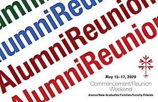 Bard College at Simon's Rock - Alumni Reunion 2020