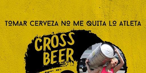 Cross Beer y Beer Flex