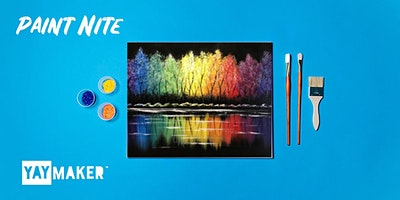Paint+Nite%3A+The+Original+Paint+and+Sip+Party