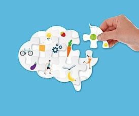 Nutri bene il tuo cervello? biglietti