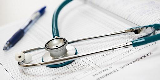 Ohio Law & Rules Governing Nursing Practice Seminar