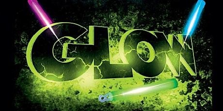 GLOW 2020 at Genesis tickets