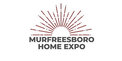 Murfreesboro Fall Home Expo