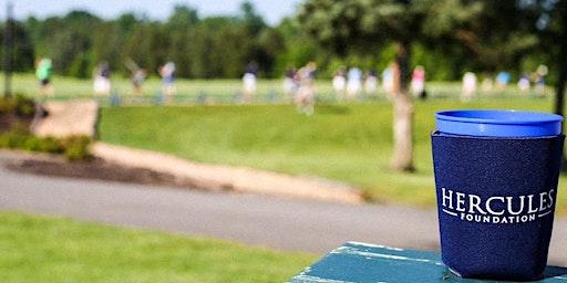 5th Annual 314546 Golf Tournament