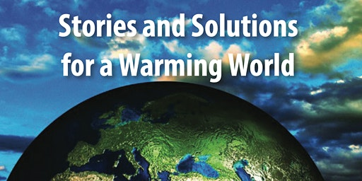 Stories & Solutions for a Warming World