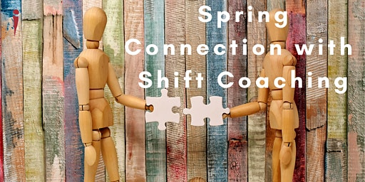 Shift Connection - Empathy Toy