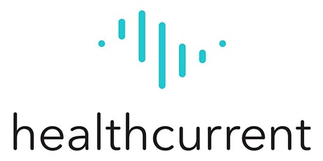 Arizona's Health IT Future: Health Current 3-Year Strategic Plan, 2020-2022 tickets