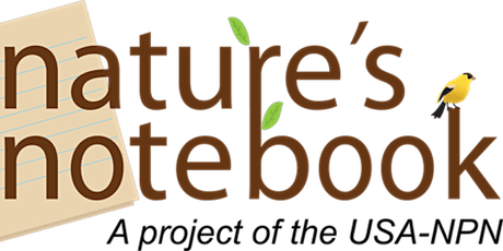 Nature's Notebook Citizen Science Workshop at the Mission Garden tickets