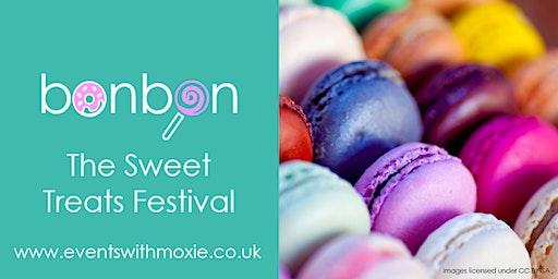 'bonbon' - The Sweet Treats Festival