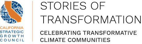 Stories of Transformation: Celebrating Transformative Climate Communities tickets