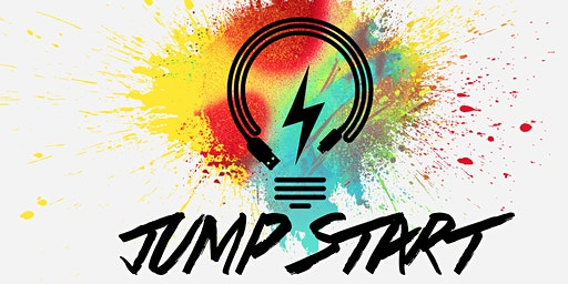 JumpStart: Meet the Employers!