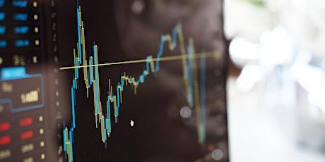 Forecasting en Python: de las Regresiones Lineales a las Series de Tiempo entradas