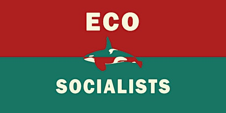 BC Ecosocialists South Island Launch Party tickets