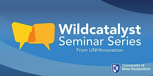 Wildcatalyst Seminar - Customer Discovery 101