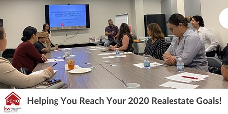 1st Time Home Buyer Party; Learn Strategies to Purchase a Home in 2020! tickets