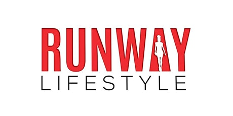 UBM RUNWAY LIFESTYLE - MARCH 2020 tickets