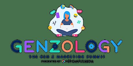 2020 GenZology Boston tickets