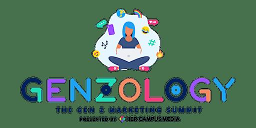 2020 GenZology Boston