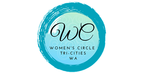 Women's Circle - Changing the Conversation About Money & Life