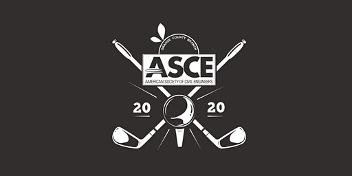 2020 ASCE OC Golf Tournament
