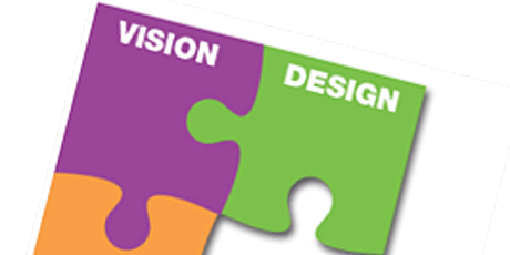 Vision, Design, and Capacity (VDC) Grant Writing Virtual Workshop tickets