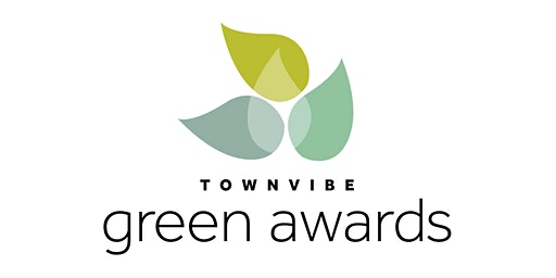 Green Awards 2020