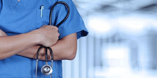 Medische Masterclass: Masters of Medicine Junior