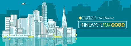 Innovate for Good Conference tickets
