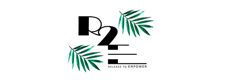 A Dinner with Release 2 Empower tickets