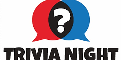 Trivia Night to Benefit Community Crossroads tickets