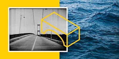 The Bridge Constructing Workshop | Communication and Public Speaking