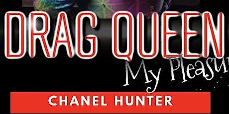 Drag Queen & Mold tickets