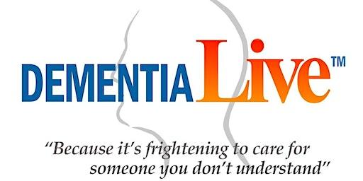 Dementia Live