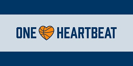 One Heartbeat Basketball presents TRANSFORM YOUR GAME tickets