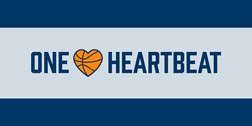One Heartbeat Basketball presents TRANSFORM YOUR GAME