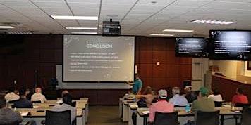 TTC Municipal Forum on Trenchless Technology in Boston, MA