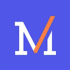 Meet Harvey - La formation commerciale des avocats d'affaires logo
