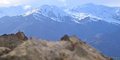 Identity, Education and Crisis in the Hindukush and the Himalayas tickets